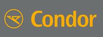 Condor : vols Francfort-Phoenix dès le 18 mai 2018