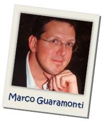 Marco Guaramonti - DR
