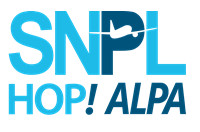 HOP ! : le SNPL reporte son préavis de grève... de 10 jours