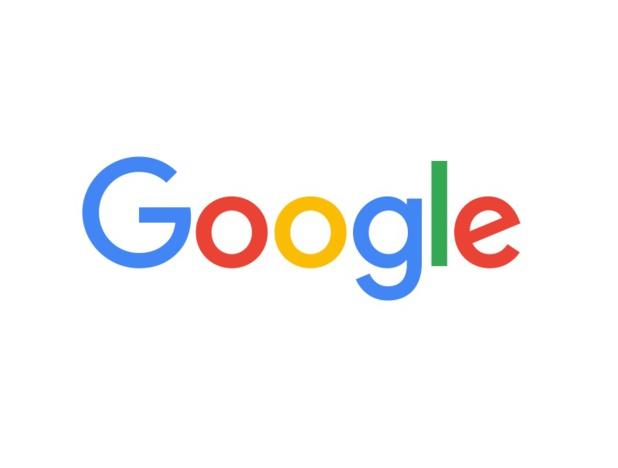 Faudrait peut-être que les Etats s'arrangent pour que ce ne soient pas toujours les pauvres cloches qui paient leurs impôts rubis sur l'ongle tandis que les Google et autres Amazon ne laissent que quelques miettes aux fiscs européens - DR : Logo Google