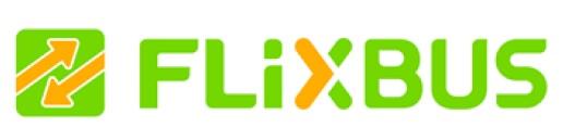 Paris : Flixbus déménage à la gare routière de Bercy-Seine