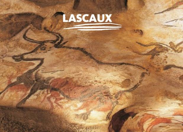 Lascaux : 200 000 visiteurs sur 6 mois