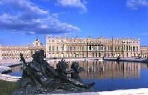 51 % des professionnels du tourisme franciliens étaient satisfait de leur activité en avril.