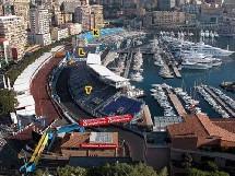 Côte d'Azur un mois de mai faste pour le tourisme