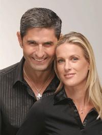 GO Voyages : Carlos da Silva abandonne le célibat