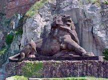 A Belfort et son célèbre lion, Carlson Wagonlit Travel rejoint Orange et Sfr, déjà implantés en ville.
