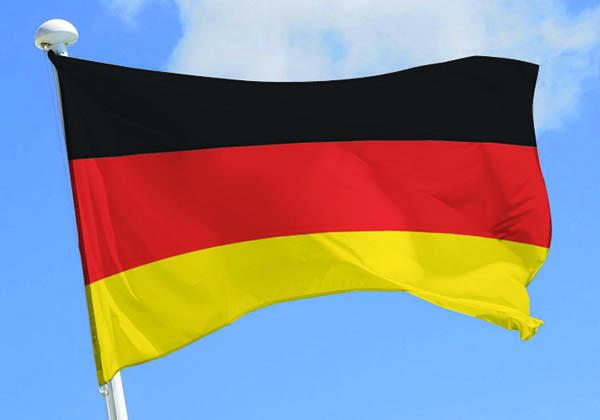 En Allemagne, les spécialistes de la vente de croisière ont le vent en poupe - DR