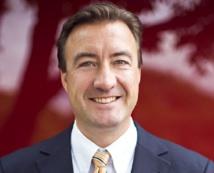 Heiko Wiltfang - DR