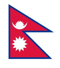 Elections Népal : le MAE recommande de se tenir à l'écart des rassemblements