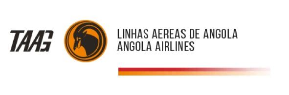 TAAG Angola Airlines représentée par Discover The World France