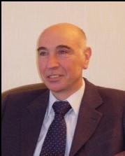 Selectour : J.-C. Cano directeur Voyage d'affaires