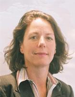 Lydia Morinaux directrice des ventes France