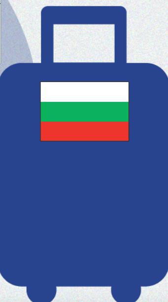 DR : Ambassade de France en Bulgarie