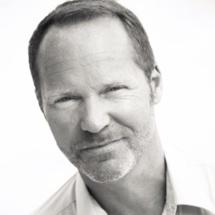 Pierre Pelissier, président de QCNS - DR