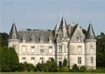 Château des Tesnières - Bretgane