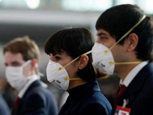 « Les risques d'épidémie et de pandémie sont exclus des contrats d'assurance annulation. Toute annulation motivée par la peur de contracter la grippe A relève d'une crainte personnelle; le client en supportera alors les frais... »