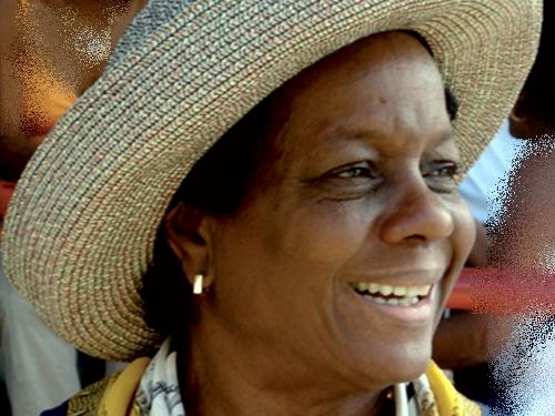 IV - M. de Grandmaison : « rétablir la confiance et rassurer les acteurs du tourisme »