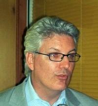 François Bacchetta, DG France d'Easyjet