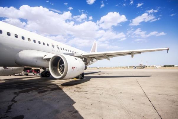 D'après le Gifas, dans l'industrie aéronautique française, 10 000 postes environ devraient être créés cette année © DR