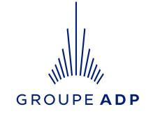 Paris Aéroport : 8,9 millions de passagers (+5,3 %) en juin 2017