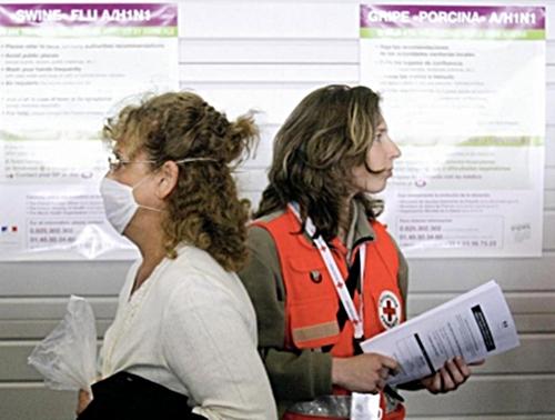 Responsabilité agences : êtes-vous ''vacciné'' contre les risques juridiques ?