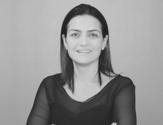 """Karine Mazet (Viaxoft) : """"L'IA est déjà présente dans certains algorithmes de recommandations auprès des voyageurs"""" - DR"""
