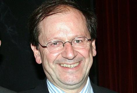 ''Les clientèles étrangères, davantage affectées par la crise économique, se sont faites plus rares'' a déclaré Hervé Novelli lors de sa présentation