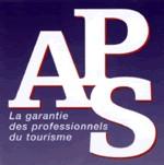 SMT : l'APS à la rencontre du grand public