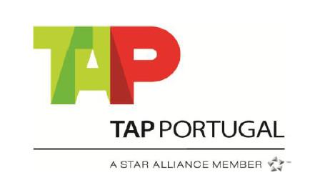 Lisbonne : TAP Portugal rouvre son lounge haut de gamme