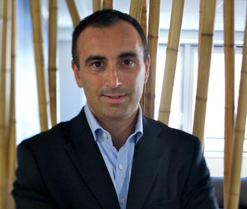 Opodo France : Jérôme Rivaud nouveau directeur