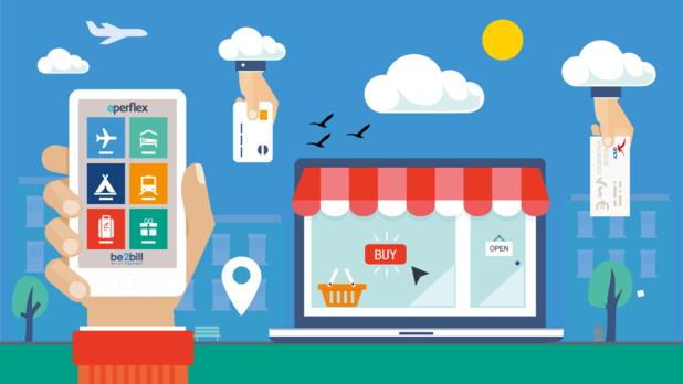 Dalenys : La 1ère Fintech française, experte du payment marketing