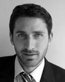 Air Partner : Romain Papy nouveau DG France