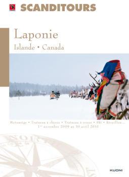 Le Groupe Kuoni édite ses catalogues 2009/2010