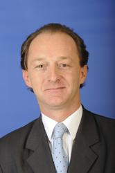 Belambra : Jean-Louis Dubrule, nouveau Directeur Marketing