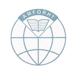 Formation : le conseil d'administration de l'AMFORHT s'est réuni à Bordeaux