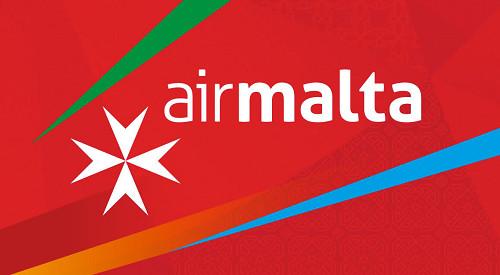 Air Malta relance une route vers Francfort en novembre