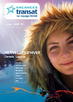 Vacances Transat  : une campagne de fidélisation ''satisfait ou remboursé'' !