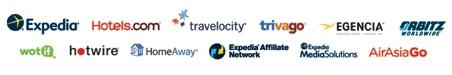 Package dynamique : Expedia devient partenaire de Barceló