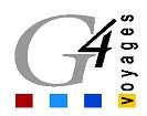 Une salle des marchés pour le G4 Voyages