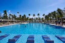 DR : RIU Hotels and Resorts