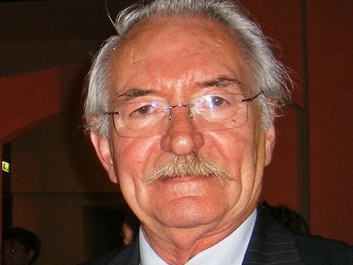 Bernard Didelot réactive Bravo Delta Conseil