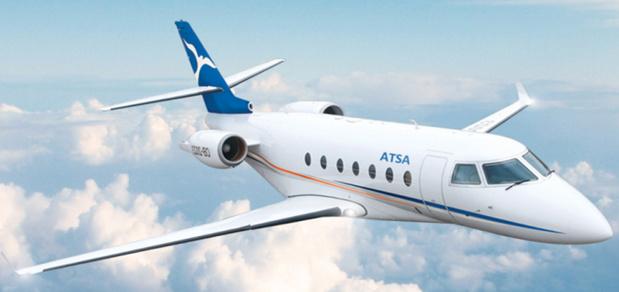 ATSA Airlines vient de lancer deux vols par semaine entre Lima et Chachapoyas - Photo : ATSA Airlines