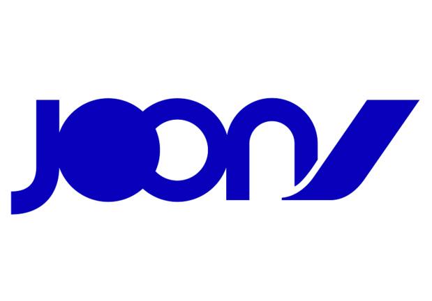 La nouvelle compagnie à bas coûts d'Air France est baptisée Joon - DR