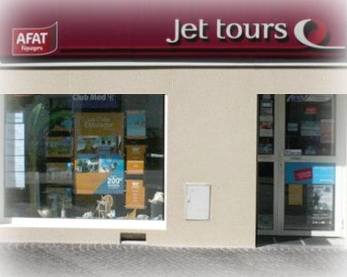 Afat-Selectour : les adhérents semblent dépassés par l'imbroglio Jet tours-Thomas Cook