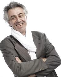 DDB Travel et Tourism : François Genin prend la barre