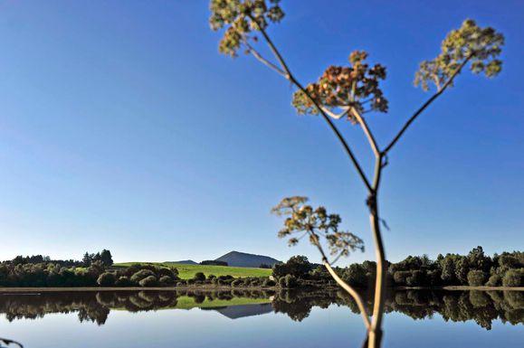 Le Puy-de-Dôme veut encore développer son tourisme - Photo : J.Damase planetpuydedome