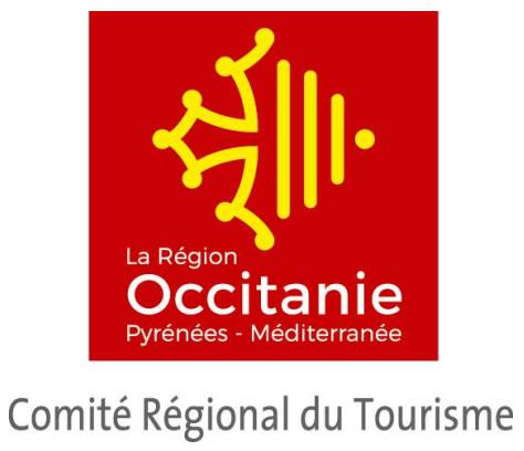 La r gion occitanie unifie ses crt et ses offices de tourisme - Office du tourisme languedoc roussillon ...
