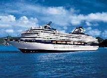 Celebrity Cruises va rénover complètement le m/v Century