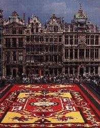 L'administration fiscale belge vient de donner un sérieux coup de pouce aux agences.