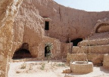 En 2004, la Tunisie avait battu un record historique et frolé la barre des 6 millions de touristes étrangers.